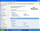 Download Visual FoxPro 9.0 SP2