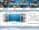 Select Aquarium