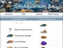 Select Fish