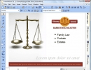 WordPerfect Office X5