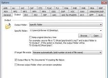 encodeurs mp3 pour windows 10