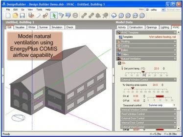 designbuilder download free version dbsimulationmanagerexe