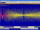 Playing an Audio File