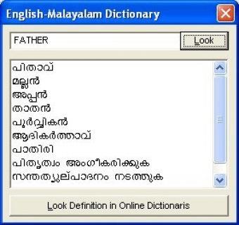 flirting meaning in malayalam english translation free download