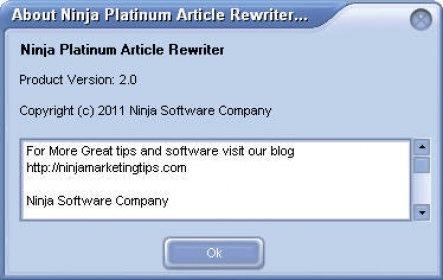 magic article rewriter software+free  skype