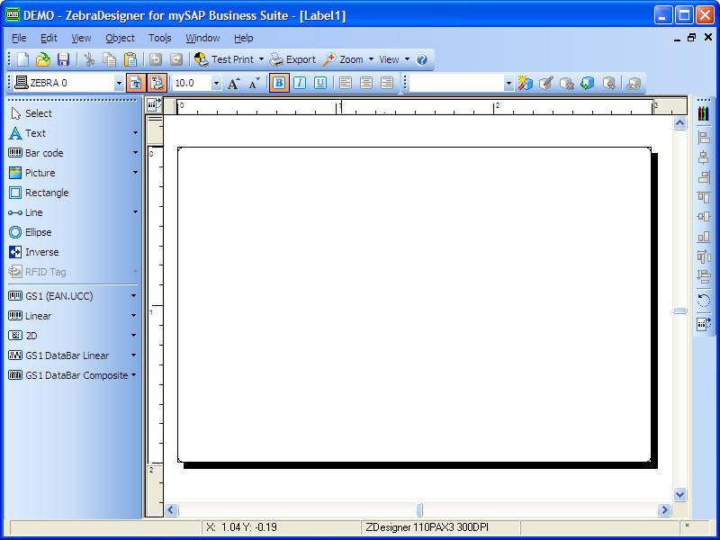 Mysap Business Suite For Mysap Business Suite 2