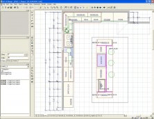 20 20 Design Software Informer Design Plan And Visualize Kitchens And Bathrooms With 20 20