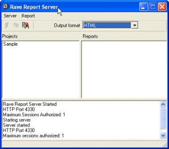 Rave report 11 keygen generator 1