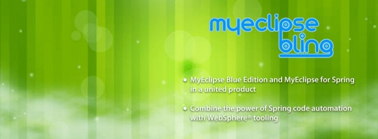 myeclipse free  for windows 7 with key