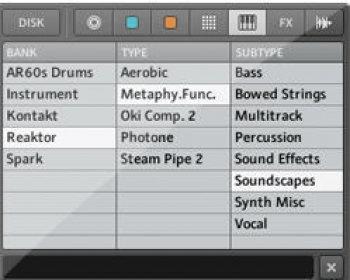 maschine native instruments software download