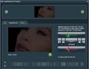 Magic Moments Screen
