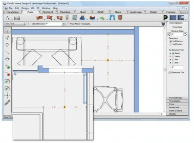 Main Window. Main Window. Punch! Home Design ...