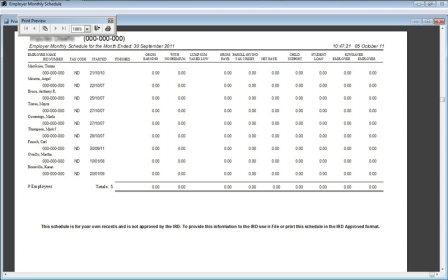 myob accounting plus v18 free  software