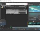 Video Output FX