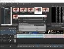 Video Event FX