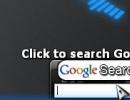Quick Google search