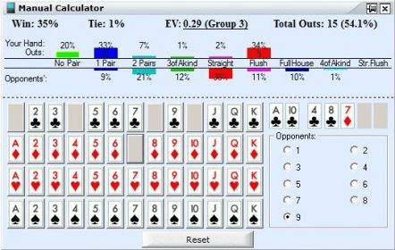 casino barcelona imdb
