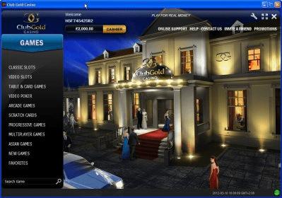 slot games for free online spielcasino online spielen