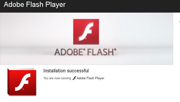 telecharger adobe flash player 11 activex gratuit