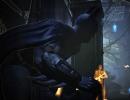 Batman Mode Stealth