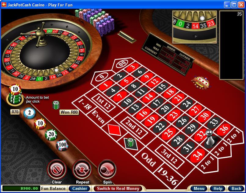 casino entertainment fallsview niagara