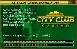 Poker championship  id