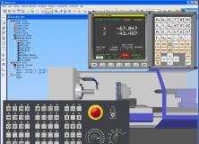 nanjing swansoft cnc simulator v6 8 0 multilingual dating