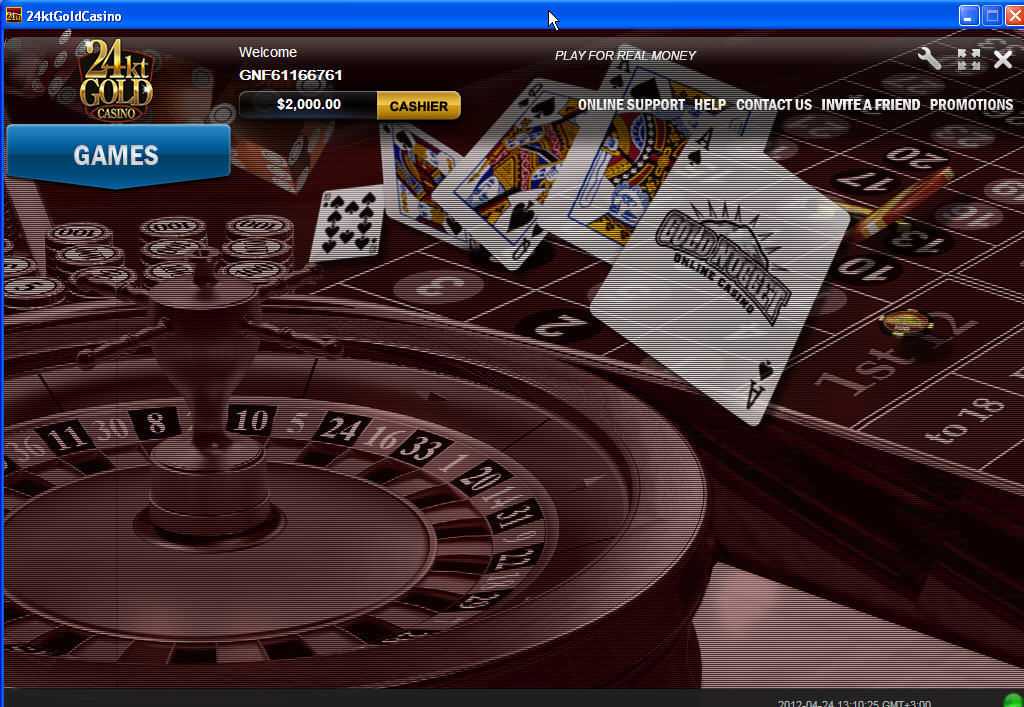 Gnf casino free online slot machines real money