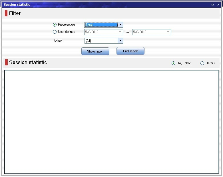 pirate bay spss download