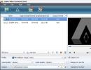 Input Videos