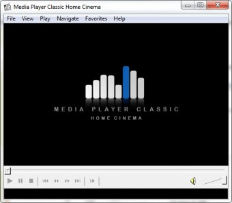 Media player classic download for windows xp service pack 2