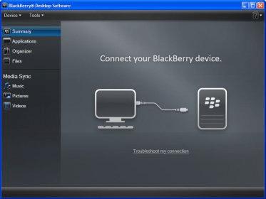 Blackberry desktop manager 6 download | bbiphones. Com.