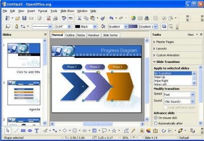 OpenOffice Download Free Sofficeexe - Download openoffice impress