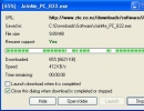 File Download