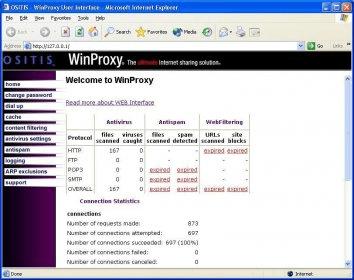 Descargar Winproxy Para Windows Server 2003 Download