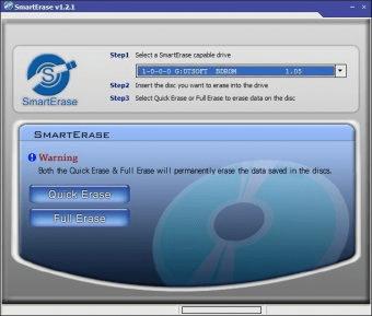How to Erase & Reuse a CD-R Disc