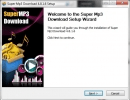 Install Super Mp3 Download