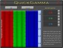 Gamma Levels
