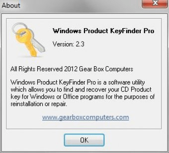 office 2010 product key finder