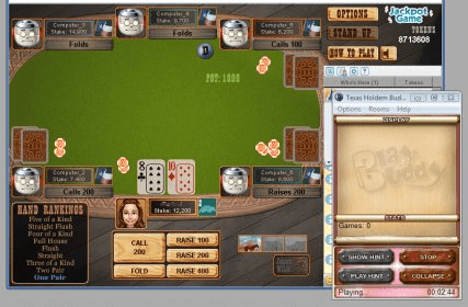 spielautomaten download freeware