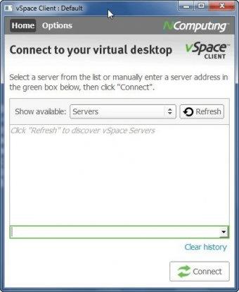 ncomputing vspace license crack
