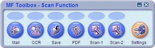 windows 10 scan to pdf tool
