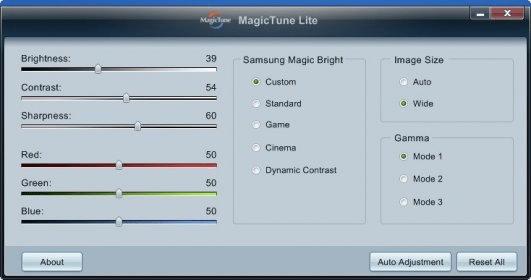 Magic tunes samsung скачать для windows 10