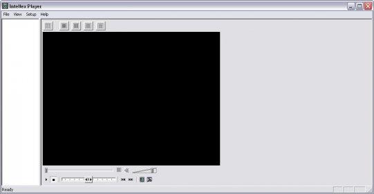Intellex Digital Video Management Systems