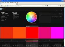Create theme online