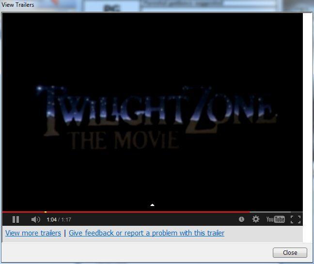 Trailer viewer
