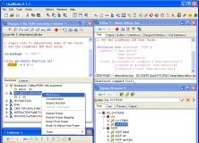 Lispworks torrent