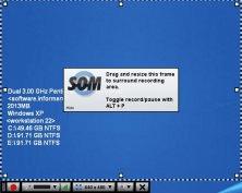 Скачать Screencast-O-Matic бесплатно для Windows