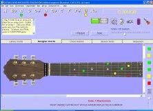 Designer chords