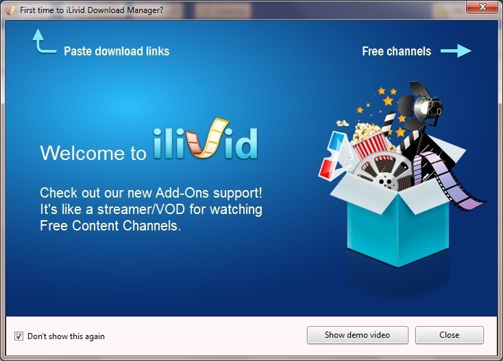 How to get rid of You are about to be logged off virus